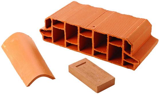Apuntes de materiales de la construcción